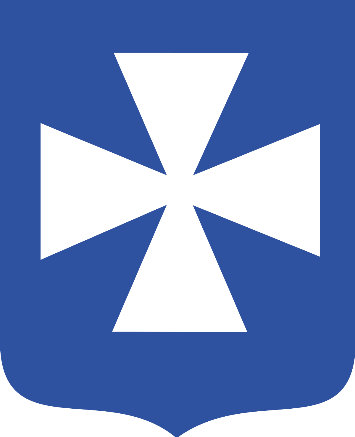 Herb miasta Rzeszów